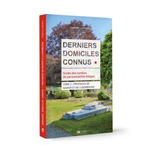 3D_DerniersDomiciles_Namur