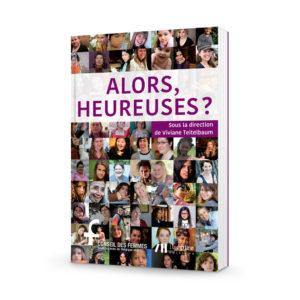 3Dbook_AlorsHeureuses