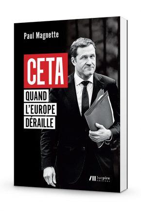 3Dbook_CETA