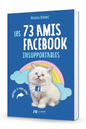 3Dbook_Facebook