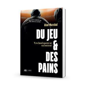 3Dbook_JeuetPain