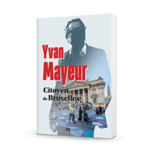 3Dbook_Mayeur