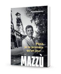 3Dbook_Mazzu