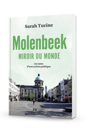 3Dbook_Molenbeek