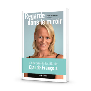 3Dbook_Regardedanslemiroir