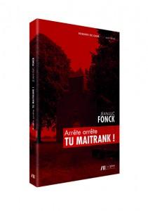 3dFonck2