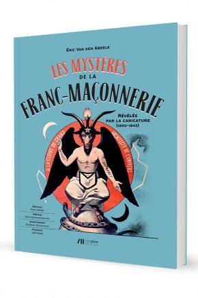 3dbook_FrancMaconnerie-web