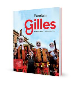 3dbook_ParolesdeGilles