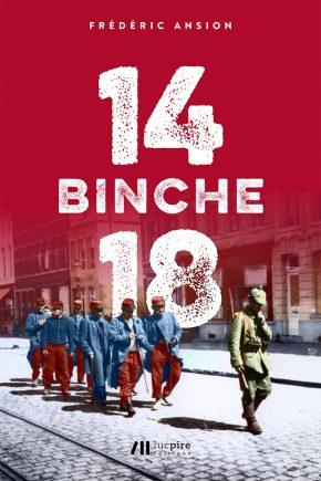 binche14-18