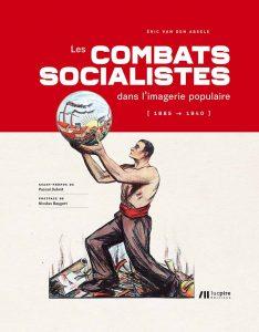 combats-socialistes_c1-bd