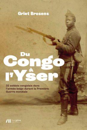 congo-a-lyser_c1