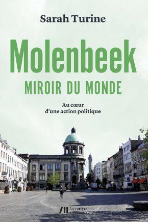 Couv_Molenbeek