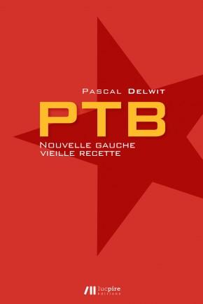 Cover PTB 2d