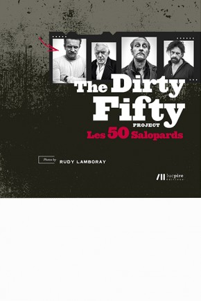 Dirty.Fifty.2D_web.fond.gris