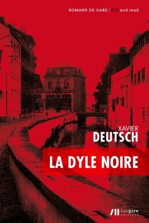 Dyle_2D