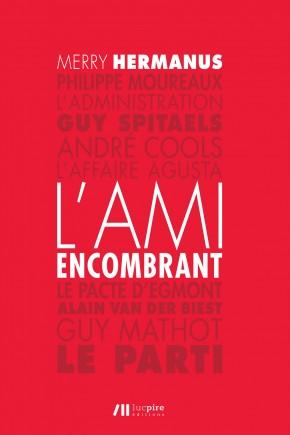 ELP_L ami encombrant_2d
