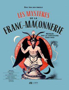 FrancMaconnerie_web