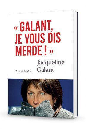Galant_3dweb