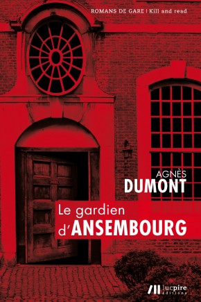 Gardien Ansembourg cover HD_2D