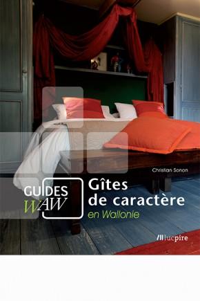 Gites.2D_web