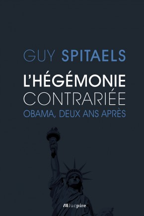 Hegemonie_contrariee_cover 2d