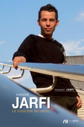Jarfi cover 2d
