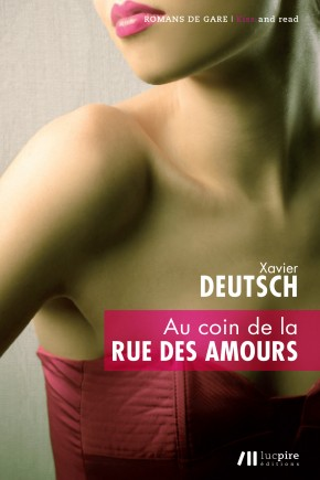 Kiss deutch_cover 2d