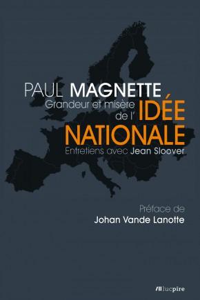 Magnette_cover 2d