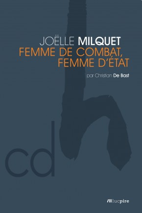 Milquet cover_H2d