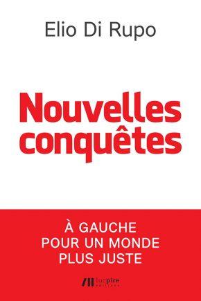 Nouvelles.conquêtes.Cover.indd