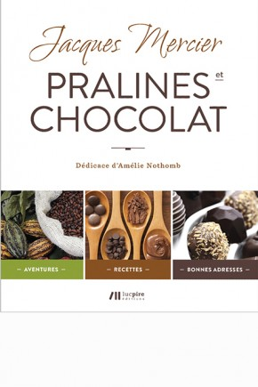 Pralines&Chocolats.2D_web.fond