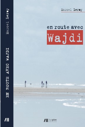 Projet cover Wadji 2D copie