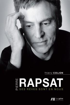 Rapsat_cover 2d