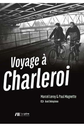 VoyageCharleroi