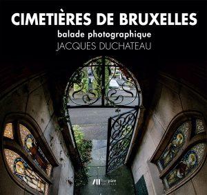 cover_cimetiere
