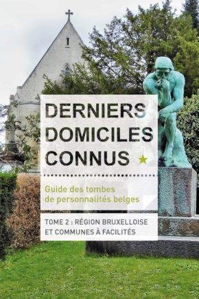 cover_DDC_Bruxelles_C1