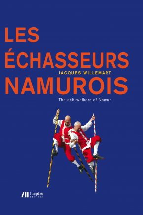 echasseurs_c1