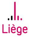 logo_liege_