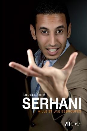 serhani_esbroufes_2D