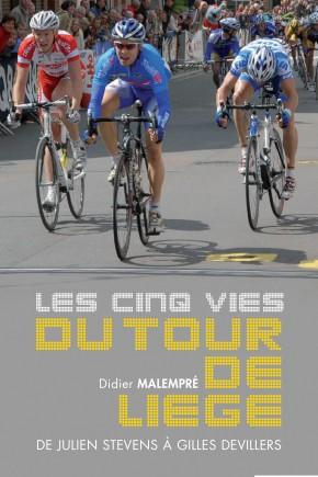 tour cover 2d