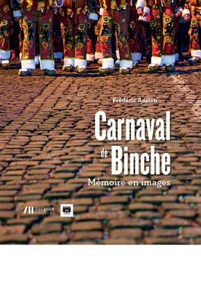 Binche cov 2d