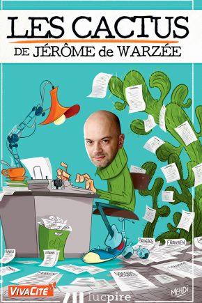 Couv_Warzée