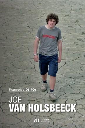 Cover Joe 2d