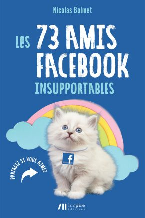 Facebook 74.Cover.indd