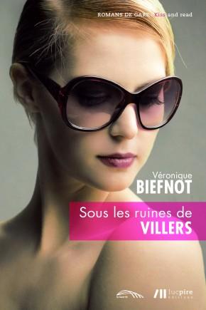 Cover_Villers 2D