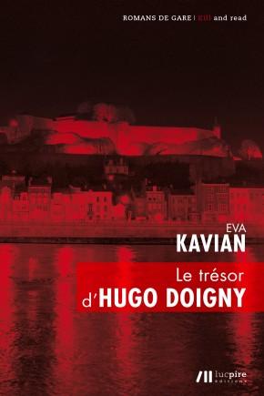 Doigny_2D
