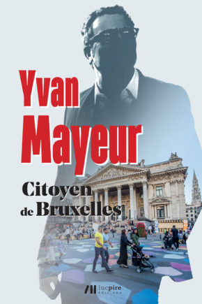 Mayeur.Cover.indd