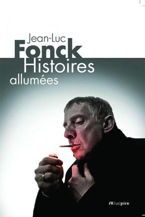 cover fonck site