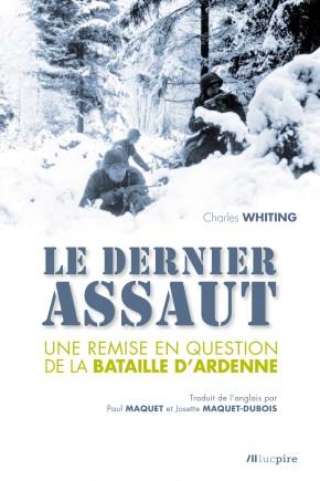 dernier assaut_cover 2d