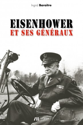 eisenhower cover2d